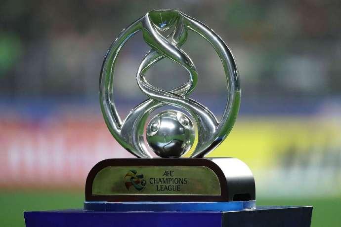足球报:技术分优势被耗光,中超未来保住亚冠3+1优势存疑