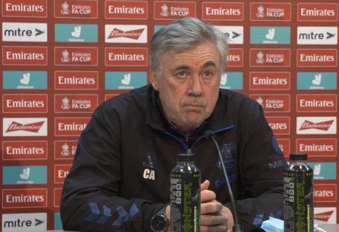 安帅:我用当年对付梅西的策略,来备战和曼城的比赛