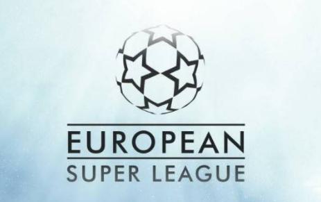 国际足联就欧超联赛发声:不赞成封闭联赛,望各方冷静对话