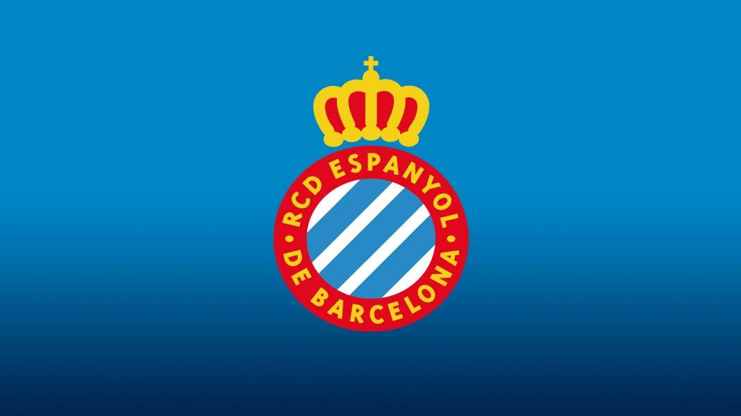 插一脚!西班牙人官方:赞同欧足联和西甲;反对欧超联赛