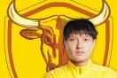 第三屆中國西部高校馬克思主義論壇舉辦