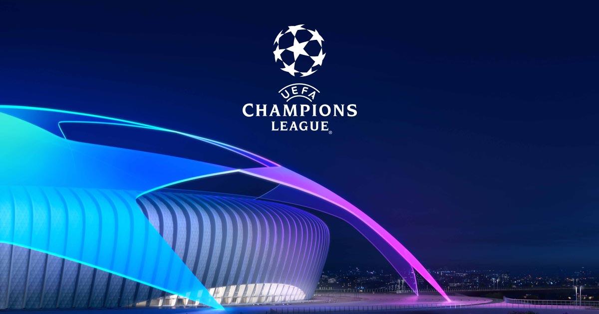 罗体:欧冠改制会增加总场数,将取消冬歇期并在一月份比赛