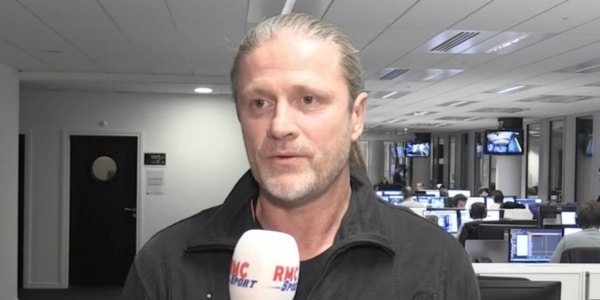 佩蒂特:曼城整体实力不如拜仁,巴黎将从欧冠半决赛中胜出