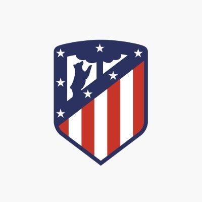 马竞官方声明:作为创始俱乐部加入欧洲超级联赛