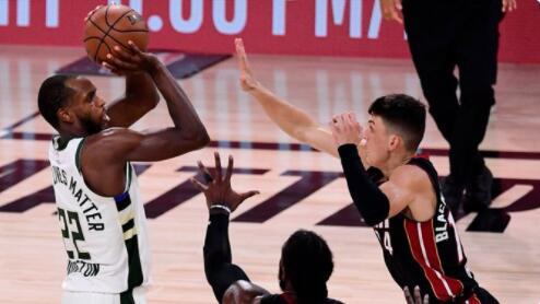 米德尔顿将成为澳大利亚篮球联赛子弹队小股东插图