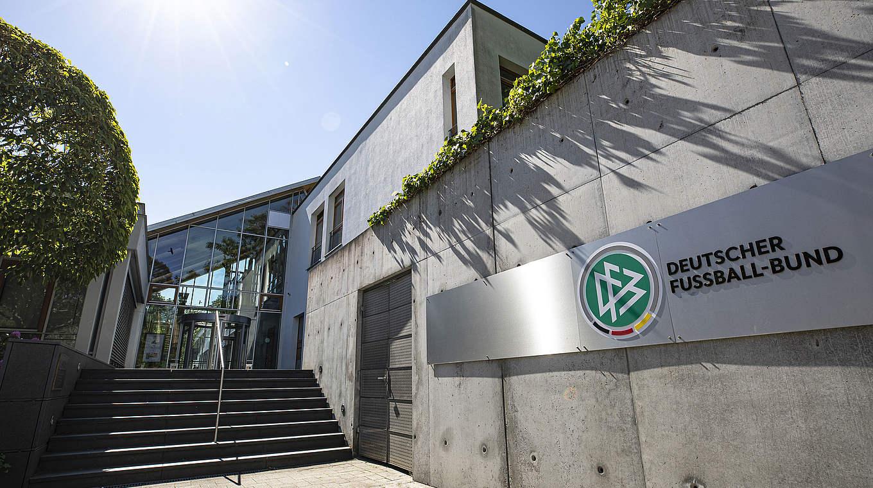 德国足协官方:明确反对欧洲超级联赛的概念