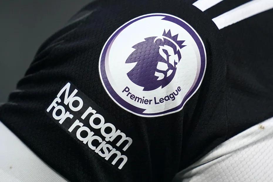 英国体育大臣:足球运动员屡遭网暴,愿与社交平台联手解决