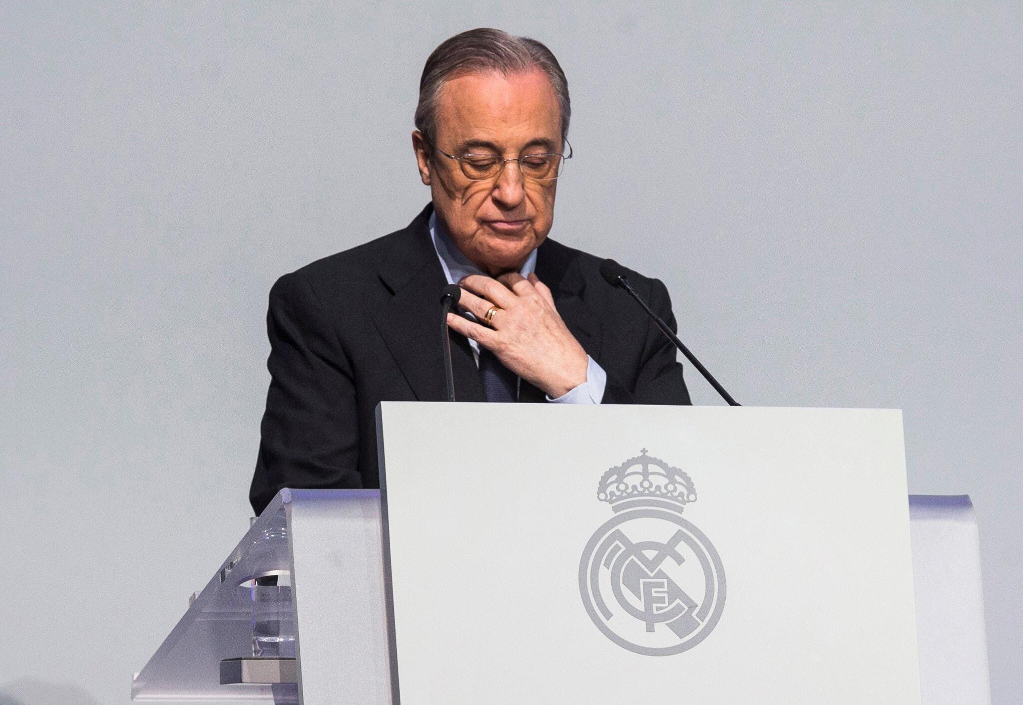 纽约时报:拜仁巴黎向欧足联提供情报对抗欧超联赛
