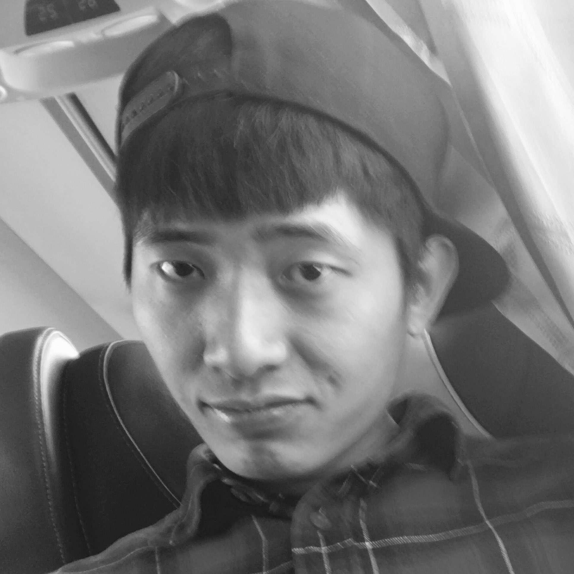 E_U林悦尧