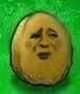 斯比尔蛋蛋