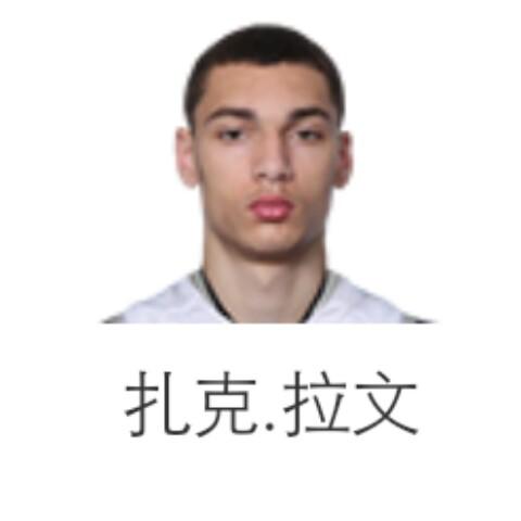 HK����