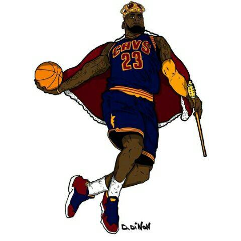 篮球火为什么没第二部_篮球火一共多少集_为什么篮球没有足球火