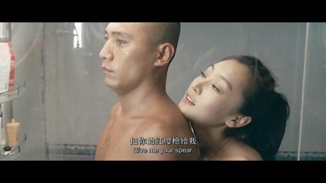 第一部裸体电影是哪部_明星大牺牲——十二部由大腕全裸出镜的电影