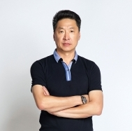 李春江教练