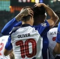 Oliver.T