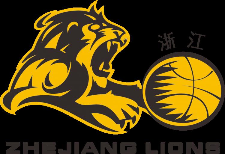 浙江广厦猛狮