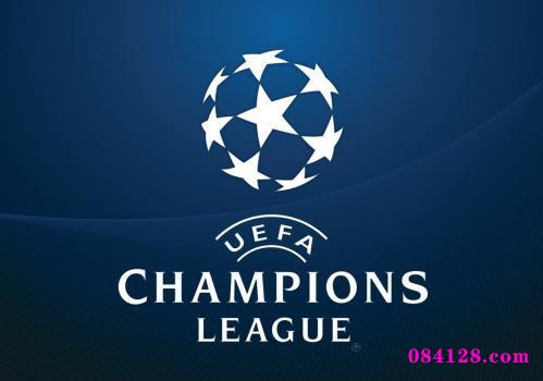 官宣:欧冠新赛季开启时间确定:10月20日开战  足球话题区