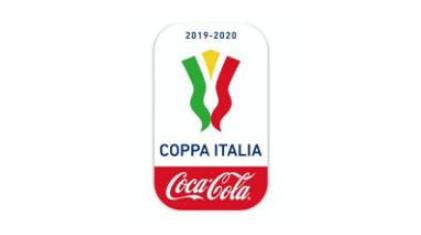 意大利杯1/8决赛抽签对阵:米兰对阵都灵,尤文迎战热那亚