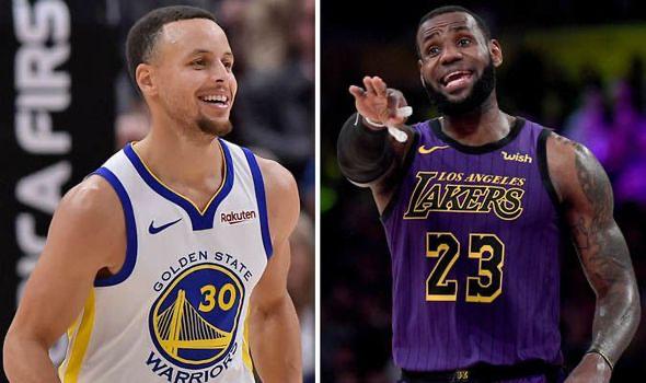 NBA官方公布马丁路德金日部分赛程