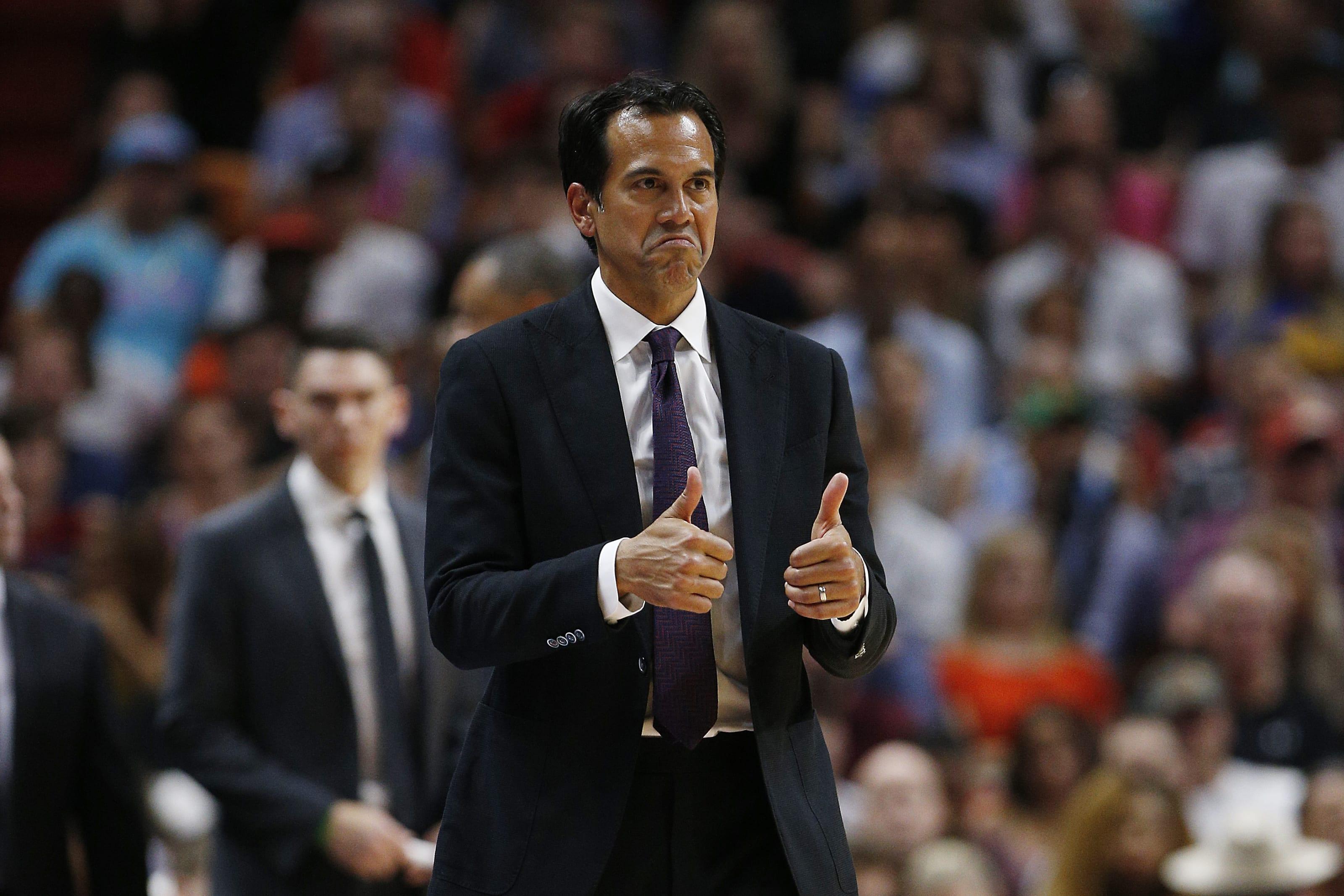 迈阿密热火获得全美职业篮球记者协会19-20赛季媒体关系奖