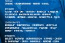 注射穿刺器械FEFC76ED9-769897893