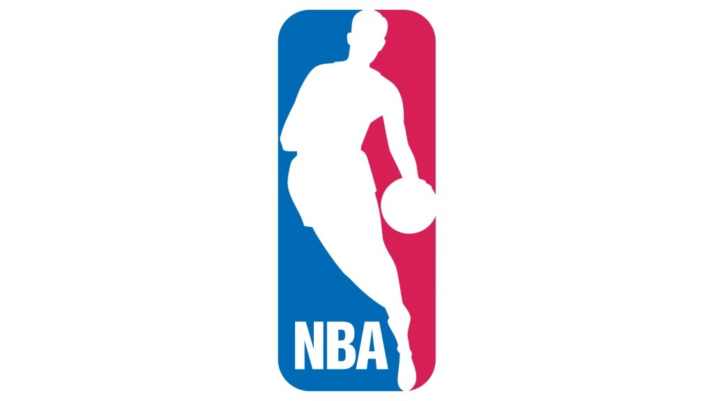 Shams:联盟正在评估非自然投篮动作的判罚和判罚解释规则插图