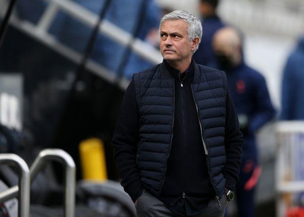阿兰-希勒:穆里尼奥的意思是教练已足够好,但球员水平不行