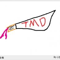 小李TM的飞刀