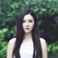 刘语熙0927
