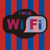 六班笑草WiFi侠