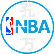 NBA守财者