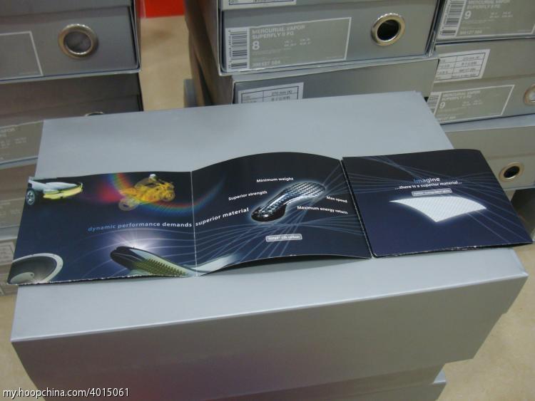 adidas/eezy boost 350 v2 infant BB6372 【スニーカー】  ラクマ|中古/未