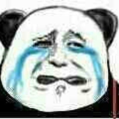 中国第一吹牛逼是我