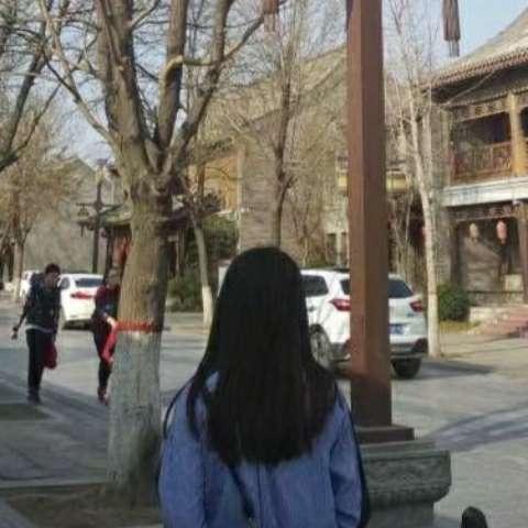 xianxian58