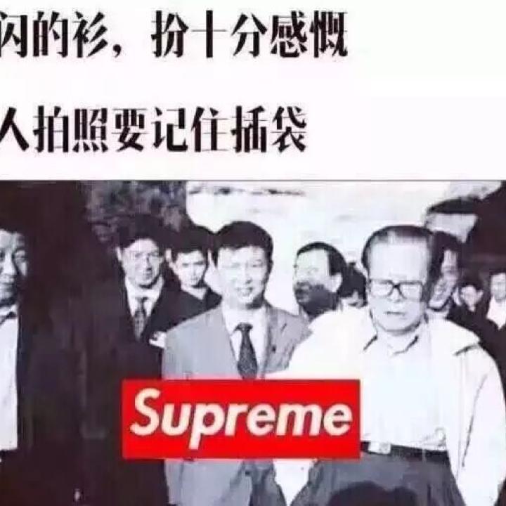 Zhengzhi灬