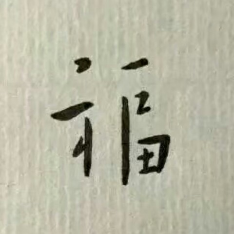 1121x