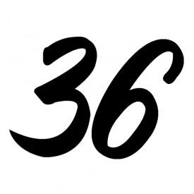 Hamuses36
