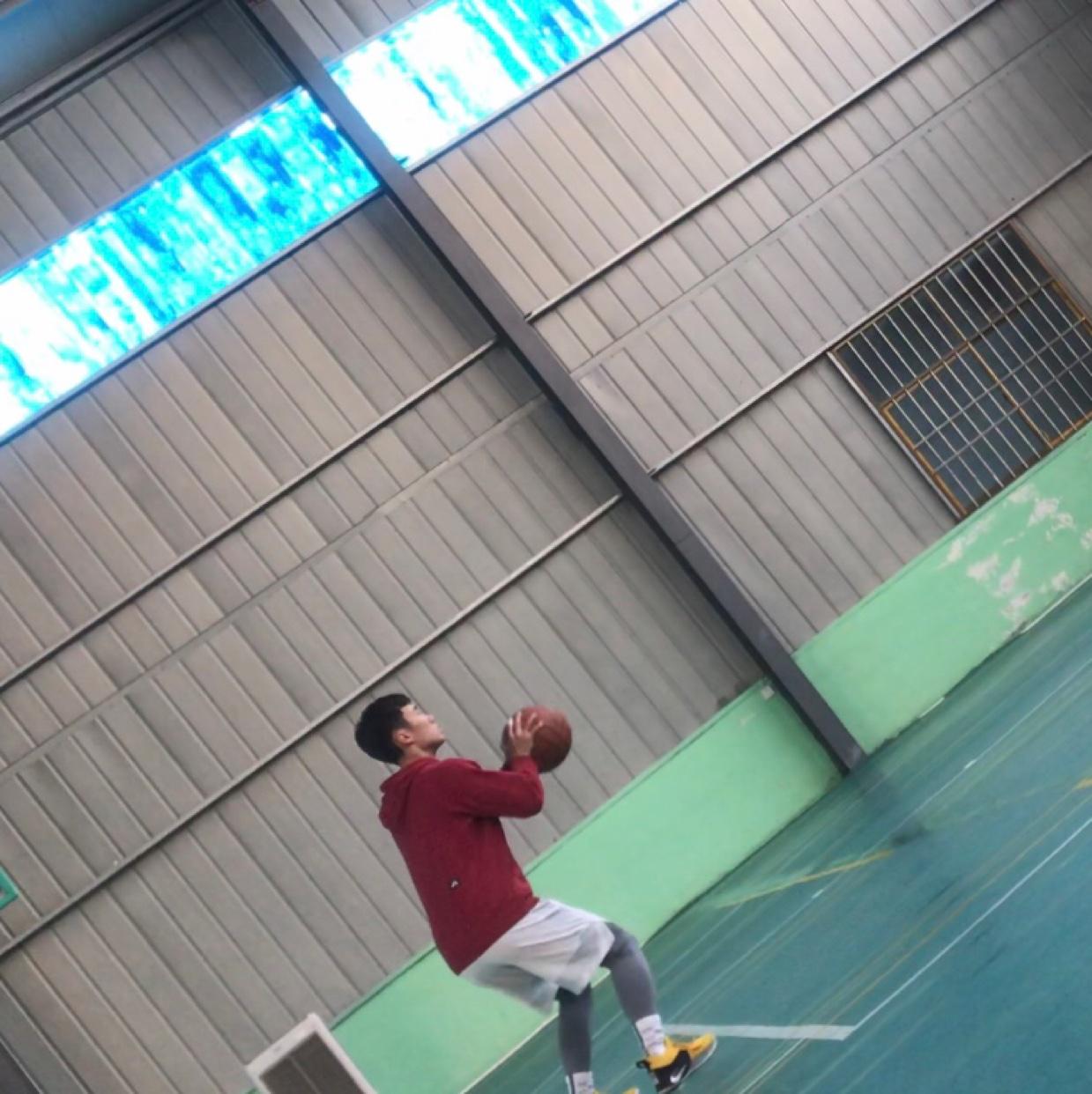 劉7cheng