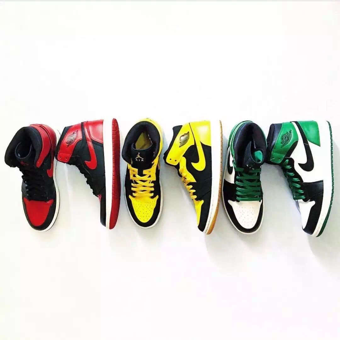 sneakerZz