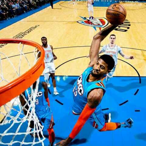 勇士不夺NBA不更名