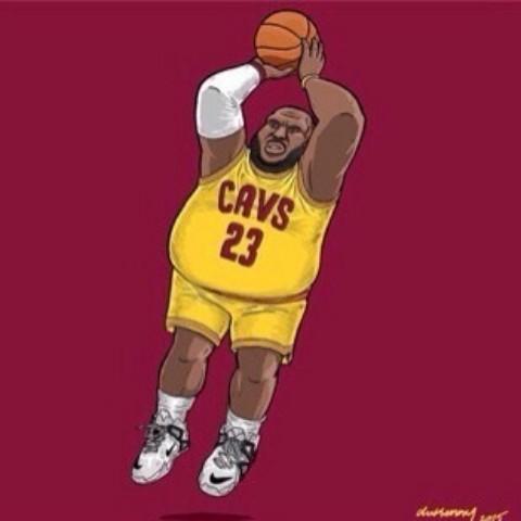 20岁篮球梦