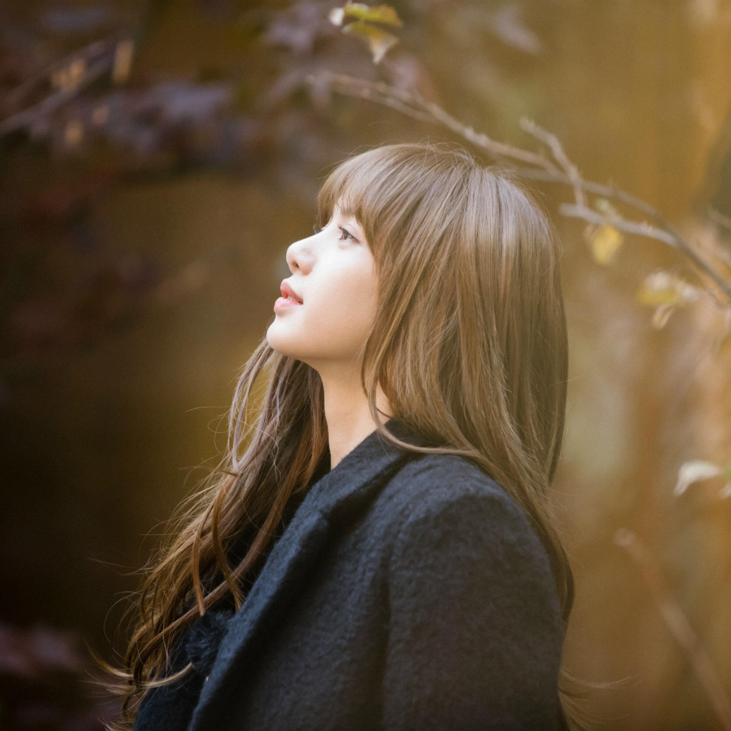 JungDae_bp