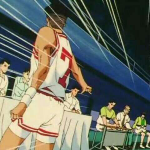 下辈子打职业篮球