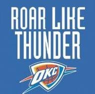 Thunder-Up