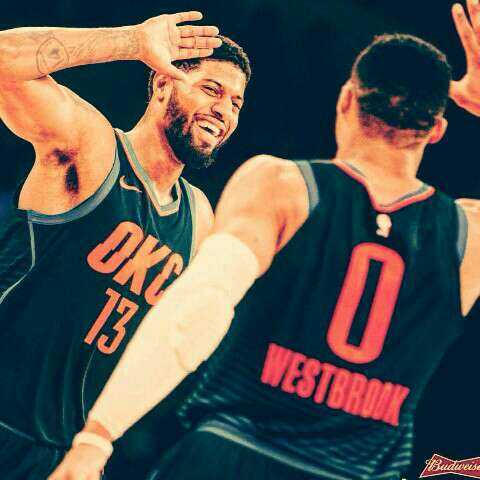 有一种信仰叫做篮球
