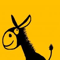 骑毛驴上篮
