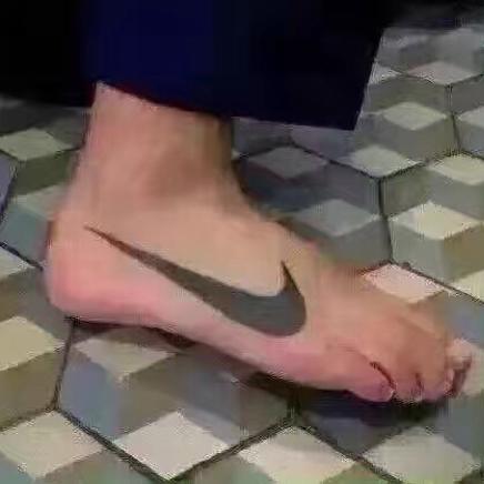 邓邓邓小胖
