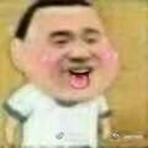 西乡塘吴彦祖