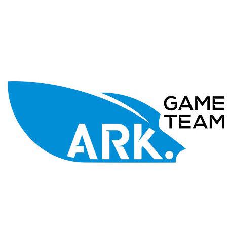 Ark电子竞技俱乐部