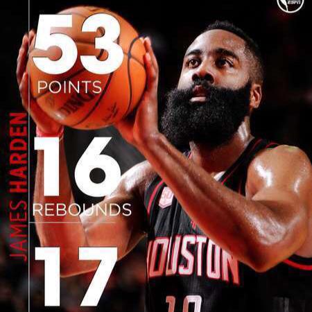 Rockets1024